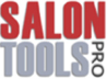 SalonTools Professional - Professional Products for Professional Salons